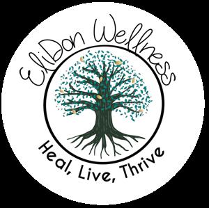 Elidon Wellness